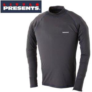リトルプレゼンツ(LITTLE PRESENTS) ウエットトップ T-08 フィッシングシャツ