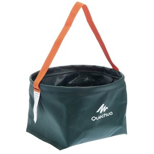 Quechua(ケシュア) CAMP-SITE FOLDING BASIN