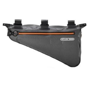 ORTLIEB(オルトリーブ) バイクパッキング フレームバック 防水IP64 F9971 フレームバッグ