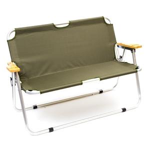 ペレグリン ファニチャー(Peregrine Furniture) グランドエクディシスベンチ