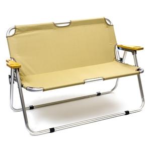 ペレグリン ファニチャー(Peregrine Furniture) グランドエクディシスベンチ ベンチ