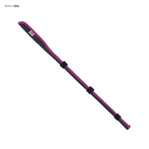 プロックス(PROX) ティップガードカバー 55cm パープルパイピング PX97755P