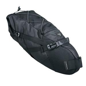 TOPEAK(トピーク) バックローダー BAG36702