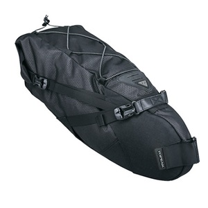 TOPEAK(トピーク) バックローダー BAG36702 サドルバッグ
