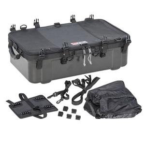タナックス(TANAX) MFK-242 キャンピングシェルベース 22306242 シートバッグ
