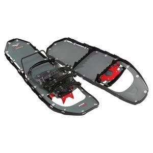 MSR(エムエスアール) 【国内正規品】ライトニング アッセント 40213 スノーシュー