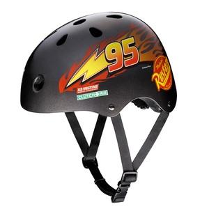 ides(アイデス) ストリートヘルメット カーズ 子供用ヘルメット 36319