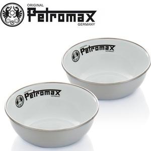 ペトロマックス ペトロマックス エナメルボウル ホワイト 12893