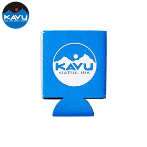 KAVU(カブー) Cousy 19820446032000