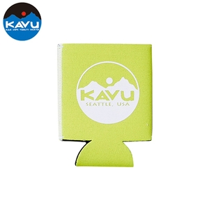KAVU(カブー) Cousy Yellow 19820446056000