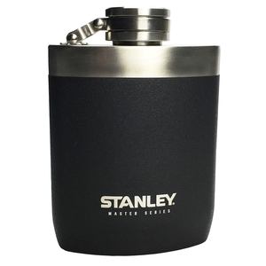 STANLEY(スタンレー) マスターフラスコ0.23L 02892-004 フラスコ&スキットル