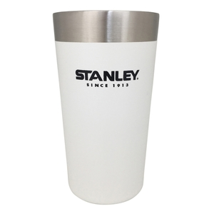 STANLEY(スタンレー) スタッキング真空パイント0.47L 02282-046