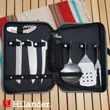 Hilander(ハイランダー) キッチンツールセット HCA0155 キッチンツールセット