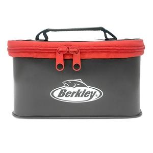 バークレイ EVAタックルボックス2 1424110 小物用ケース