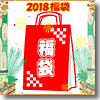 THE NORTH FACE(ザ・ノースフェイス) THE NORTH FACE(ザ・ノースフェイス)メンズ1万円【2018新春福袋】