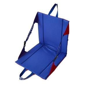 CRAZY CREEK(クレイジークリーク) オリジナルチェア 12590001014000 座椅子&コンパクトチェア