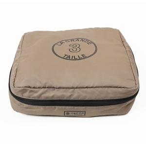 C&C.P.H EQUIPEMENT(シー&シー.ピー.エイチ イクイップメント) ソフトCASE CEV1679 スタッフバッグ&ストリージバッグ
