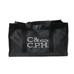 C&C.P.H EQUIPEMENT(シー&シー.ピー.エイチ イクイップメント) ログキャリー CEV1688