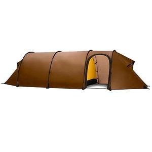 HILLEBERG(ヒルバーグ) テント Keron 3 GT Sand 12770011116003 ツーリング&バックパッカー