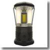 Hilander(ハイランダー) 1600ルーメンCOBランタン(COB型LEDランタン) 単一電池式