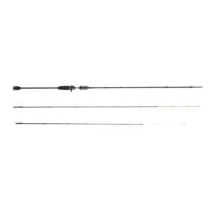 アブガルシア(Abu Garcia) ソルティースタイル クアッドコンセプトSSQC-702ULS-KR/SSQC-742LT-KR 1481404