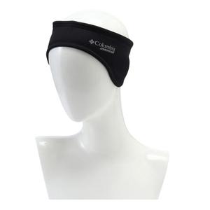 Columbia Montrail(コロンビア モントレイル) Caldorado Headband(カルドラド ヘッドバンド) CU0066