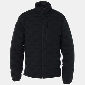 【送料無料】マウンテンハードウェア Stretch DownDS Jacket M 010(BLACK) OE0554