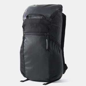 【送料無料】マウンテンハードウェア Woodside18 R 090(BLACK) OE7608