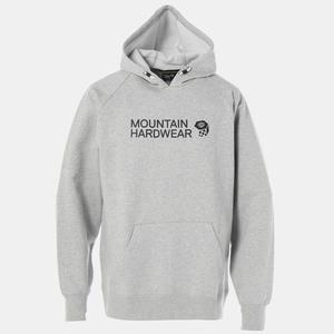マウンテンハードウェア Hardwear Pullover Hoody OE7615 メンズセーター&トレーナー