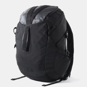 【送料無料】マウンテンハードウェア Paladin23 R 090(BLACK) OE7644