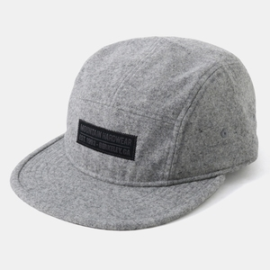 マウンテンハードウェア Gilman St Hat OU1585