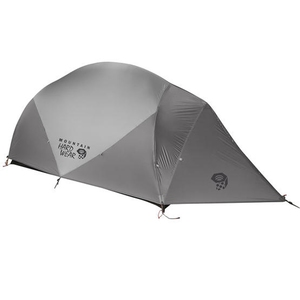 【送料無料】マウンテンハードウェア Pathfinder 2 Tent(パスファインダー 2 テント) 073(MANTA GREY) OU1755