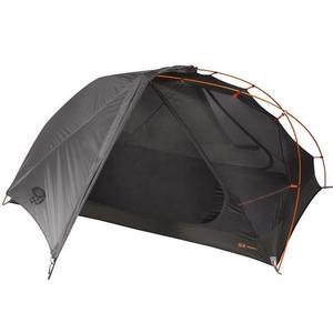 マウンテンハードウェア Vision 3 Tent(ヴィジョン 3 テント) OU1756 ツーリング&バックパッカー