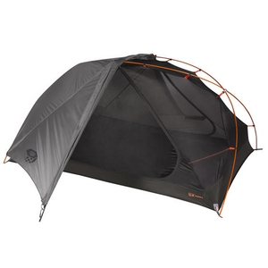 マウンテンハードウェア Vision 2 Tent(ヴィジョン 2 テント) OU1757 ツーリング&バックパッカー