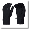 Butter Glove(バター グローブ)M090(BLACK)