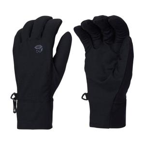 マウンテンハードウェア Butter Glove(バター グローブ) OU6252