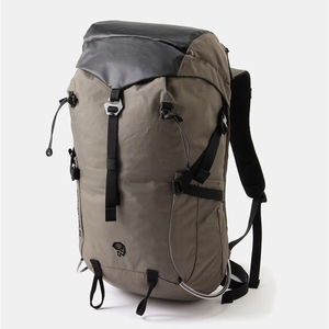 マウンテンハードウェア Scrambler 30 Out Dry Backpack(スクランブラー 30 アウト ドライ) OU6675 30~39L