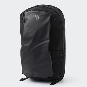 マウンテンハードウェア Folsom 28 Backpack(フォルサム 28 バックパック) OU7822