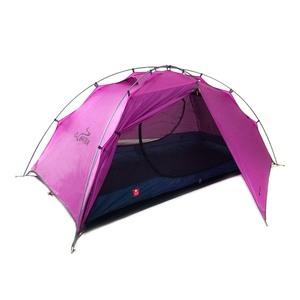ZEROGRAM(ゼログラム) El Chalten Tent 1.5P