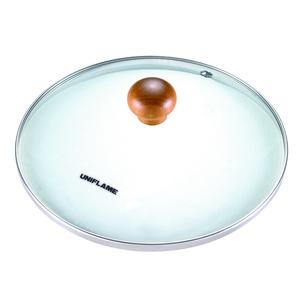 ユニフレーム(UNIFLAME) fanライスクッカーDX ガラス蓋 660102