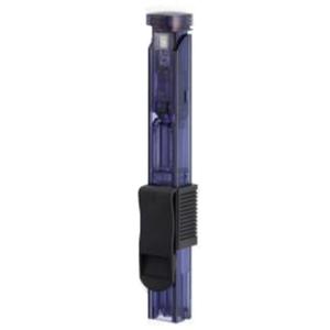 ハピソン(Hapyson) バケットマウスライト YF-9100