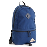 KELTY(ケルティ) ROCK ROUND HEAD PACK 2592220 20~29L