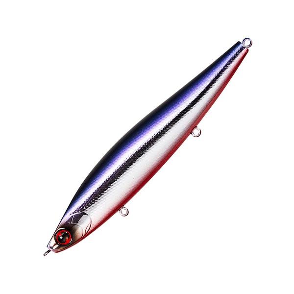 ダイワ(Daiwa) モアザン スイッチヒッター 120S+R シンキングペンシル