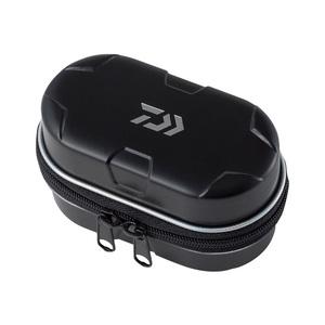 ダイワ(Daiwa) HDスプールケース SP-SD(A) ブラック 08526022