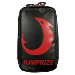 ジャンプライズ(JUMPRIZE) JUMPRIZE SMART POACH(ジャンプライズ スマート ポーチ)