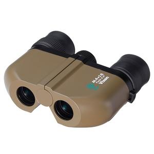 【送料無料】ビクセン(Vixen) at4 M4×18 アットフォー 双眼鏡 14641