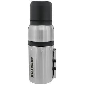 STANLEY(スタンレー) 真空コーヒーシステム 01698-015 ステンレス製ボトル