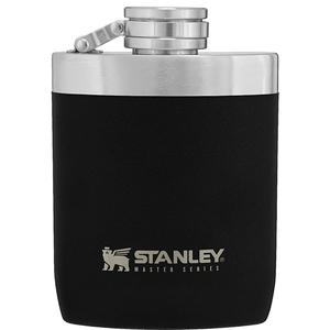 STANLEY(スタンレー) マスターフラスコ 02892-032