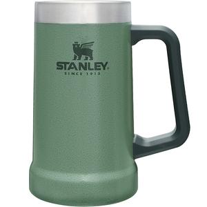 STANLEY(スタンレー) 真空ジョッキ 02874-064