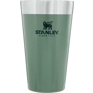 STANLEY(スタンレー) スタッキング真空パイント 02282-126